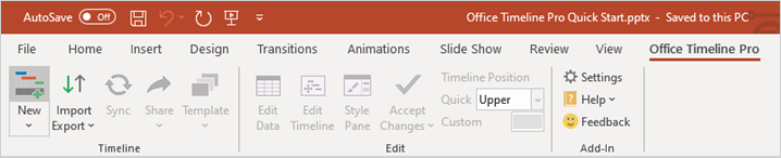 office-timeline-pro-tab-powerpoint.png