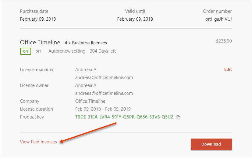 Microsoft Office Microsoft Office 2018 Microsoft Office 2019 Microsoft Products Office Tools Others August 1, 2018 November 6, 2018 # Anees Hashmi Introduction: