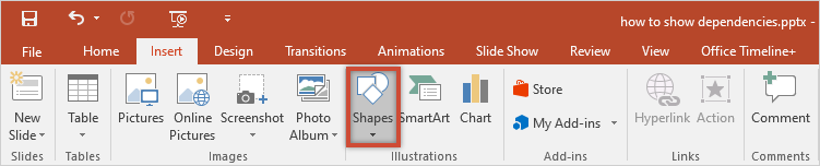 insert-shapes-powerpoint-ribbon.png
