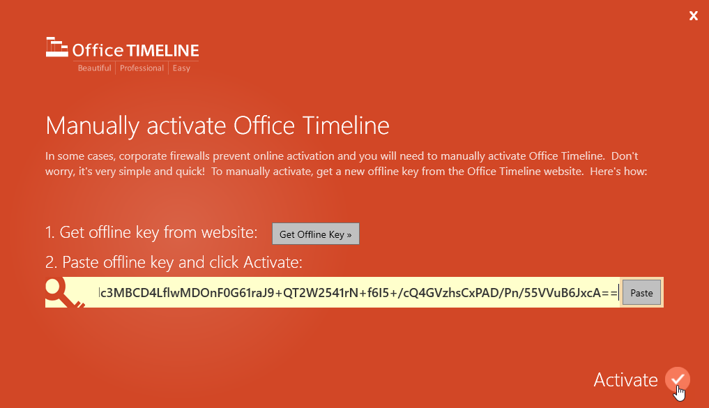 paste-offline-key-and-activate.png