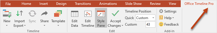 office-timeline-pro-tab-in-powerpoint.png