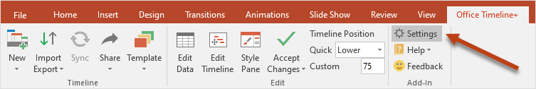 office-timeline-settings-button.png
