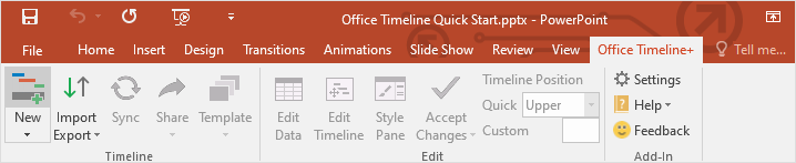 new-button-office-timeline-ribbon.png