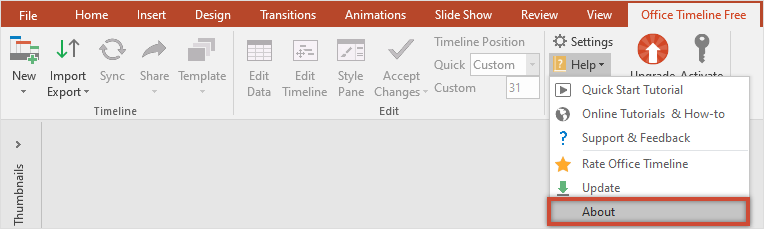 about-office-timeline-ribbon.png