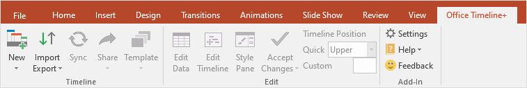 office-timeline-buttons-disabled.png