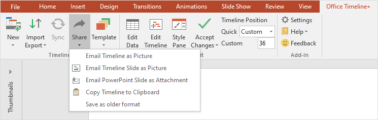 share-button-office-timeline-add-in-ribbon.png