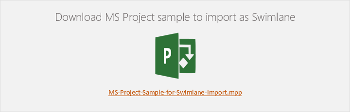 download-ms-project-sample-swimlane-import.png