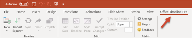office-timeline-ribbon-in-powerpoint.png