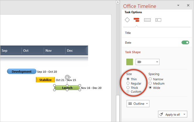 set-size-to-thin-office-timeline-add-in.png