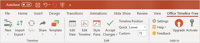 office-timeline-free-tab-in-powerpoint.png