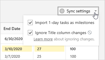 sync-settings-office-timeline-add-in-project-sync.png