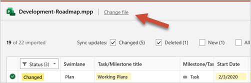 change-file-to-sync-with-project-office-timeline.png