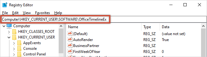 hkey-current-user-software-officetimelineex.png
