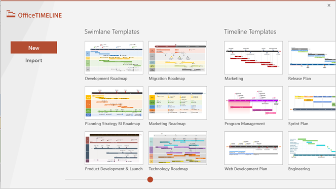 swimlane-and-timeline-templates-office-timeline-pro.png